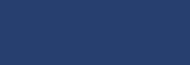 Группа компаний Fusion Management